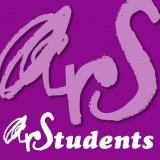 ArStudents.net, la Red Social para Artistas  que nace en Zaragoza