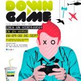 Countdown Game, el reto de crear un videojuego en 24 horas