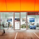 Varios emprendedores creativos aterrizan en las Pop-Up Shops de Puerto Venecia