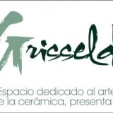 Grisselda: Exposición virtual Made in Zaragoza