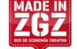 madeinzgz-250x230