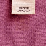 Hecho en Zaragoza
