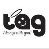 Taggy. La revolución de la joyería on-line, de la mano de un angelito…