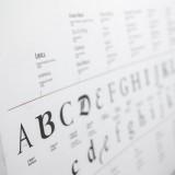 Ductus, diseño y encuadernación artesanal