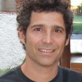 Alejandro Boloix homenajea a Goya en el Mercado de las Luces