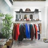 Tiendas de ropa vintage y de segunda mano en Zaragoza