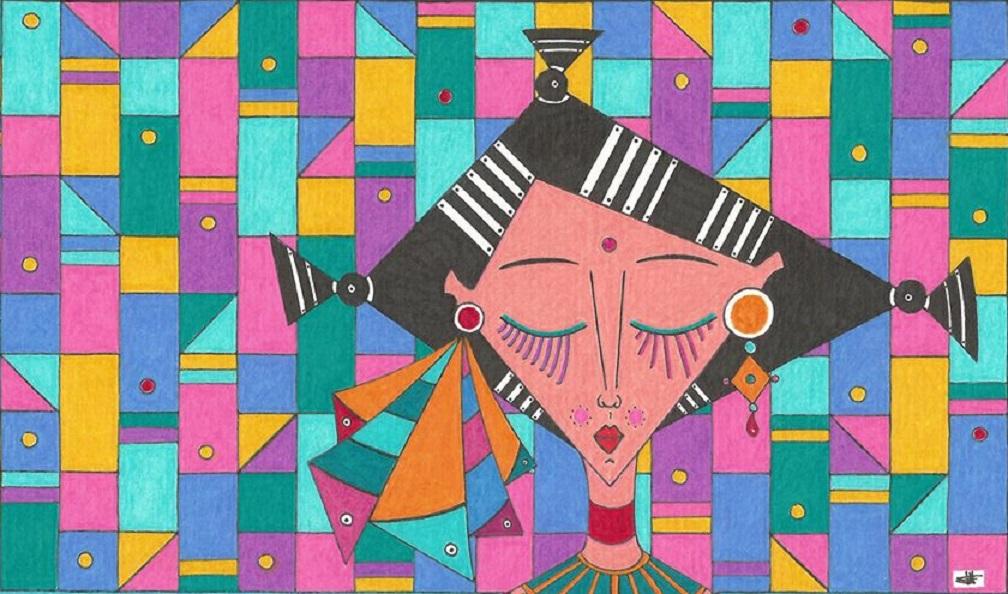 canalla gallery my girls 2