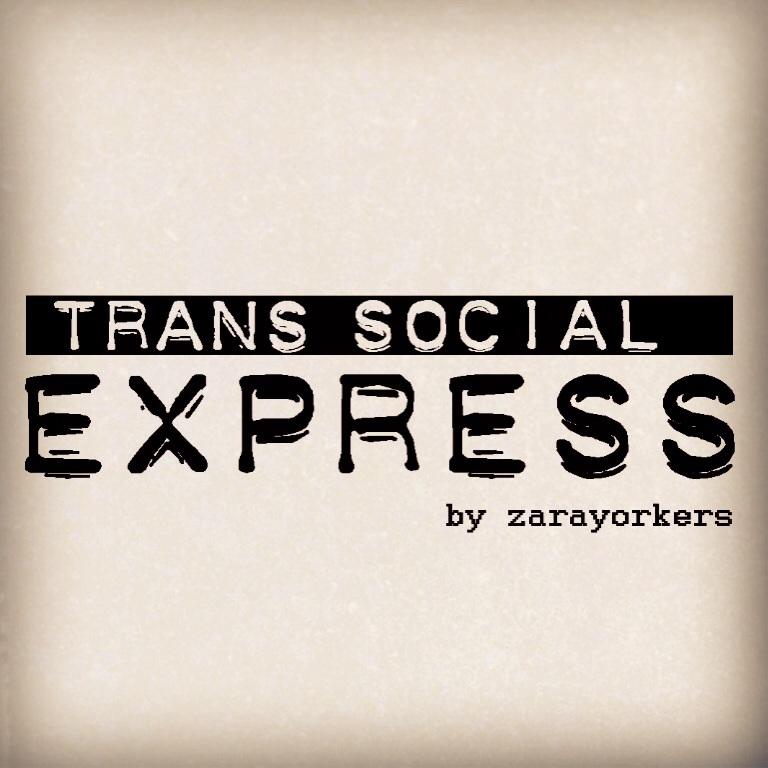 TransSocialExpress