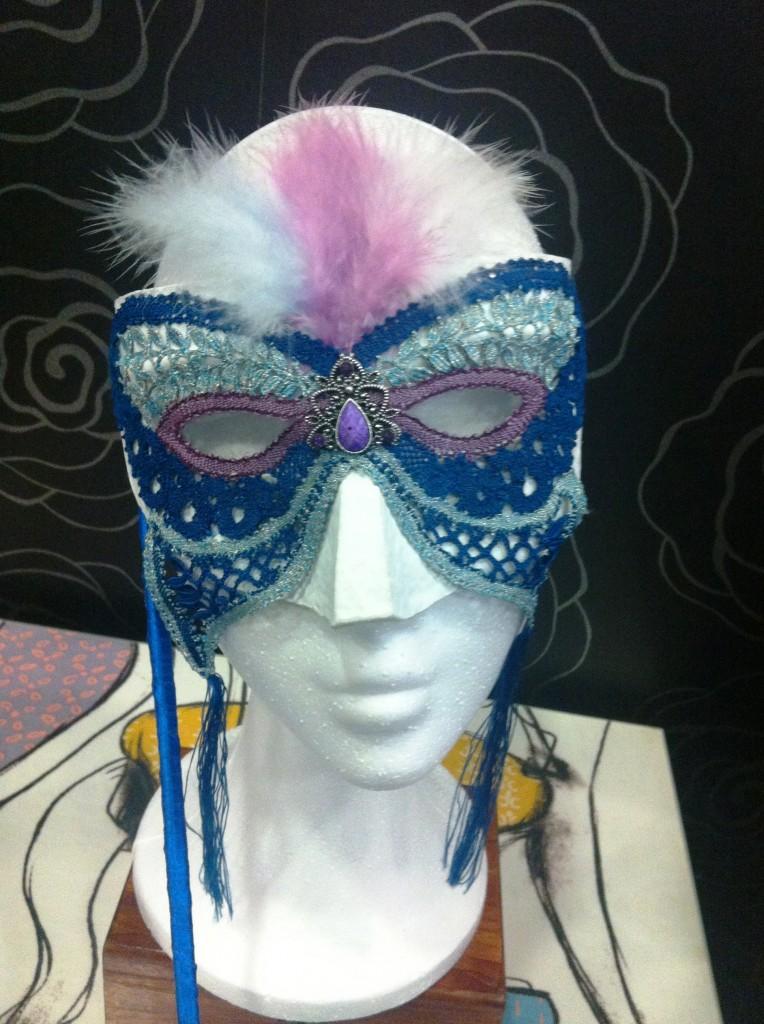 Mascara-carnaval-artesviro