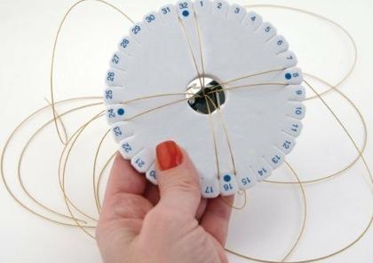 kumihimo-disk-4-25-round-beadalon