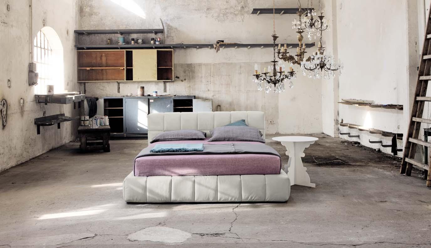 Muebles decojondepato