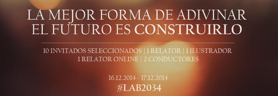 lab2034-crearlo
