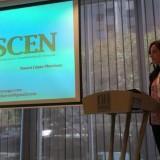 Entrevista a Noemí López sobre Ascen App