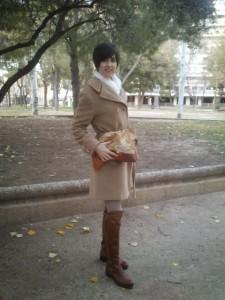 conindeasyaloloco blogssipgirl 201214