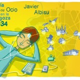 LAB2034 Economía del Ocio en la Zaragoza de 2034
