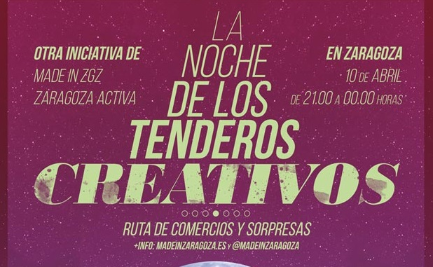 cartel-tenderos-creativos preview