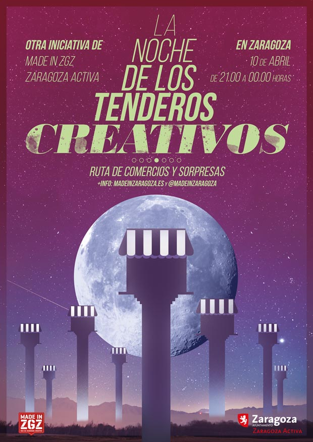 cartel-tenderos-creativos
