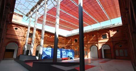 MuseoRehabilitacion