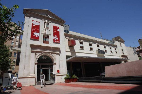 museo-del-fuego