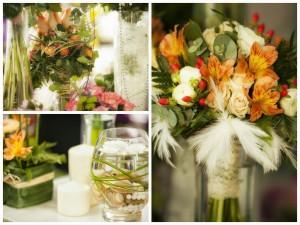 flores lalola blogssipgirl