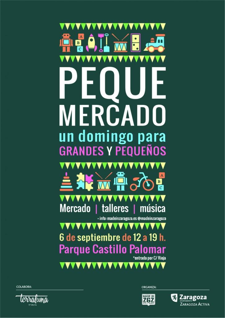 PequeMercado-01