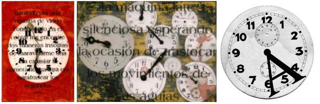 pierre dla relojes