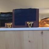 Los bolsos únicos de Masmona
