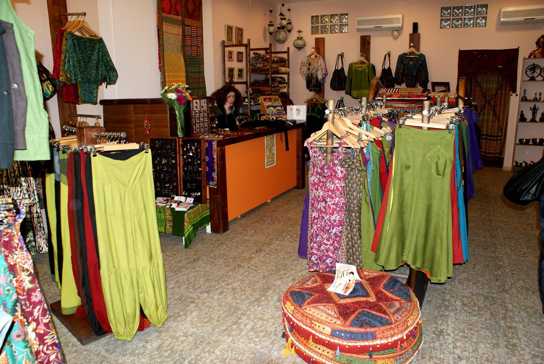 Tienda de telas zaragoza free telas de cocina coleccin - Cortinas baratas zaragoza ...
