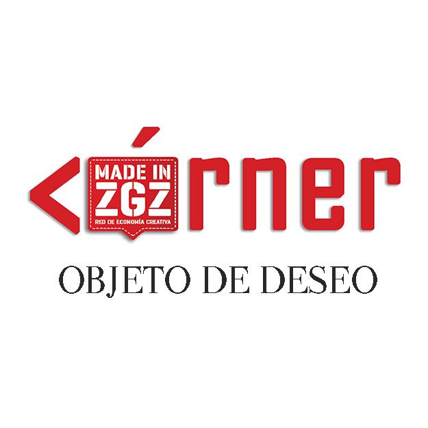 corner_ODblog