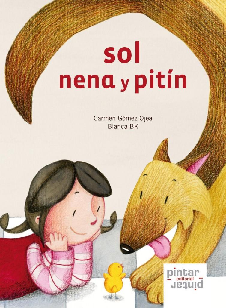 sol-nena-y-pitin-asturiano-1413890140