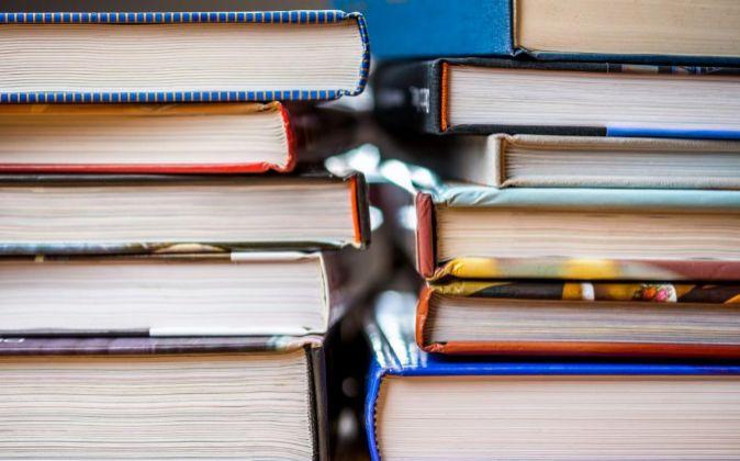 libros zaragoza