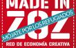 blog_miz_refugiados