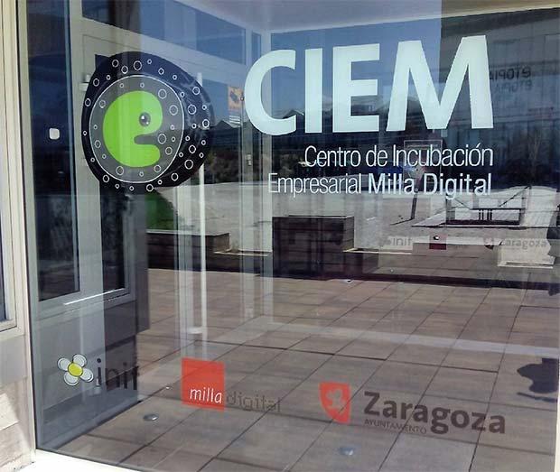 ciem6