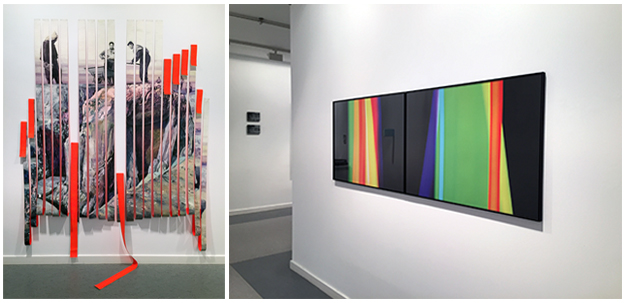 Lammasu (2015), Juanan Soria y Sputtering (2015), Jorge Isla