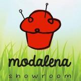 Modalena Showroom se hace un hueco en la liga MIZ 2016