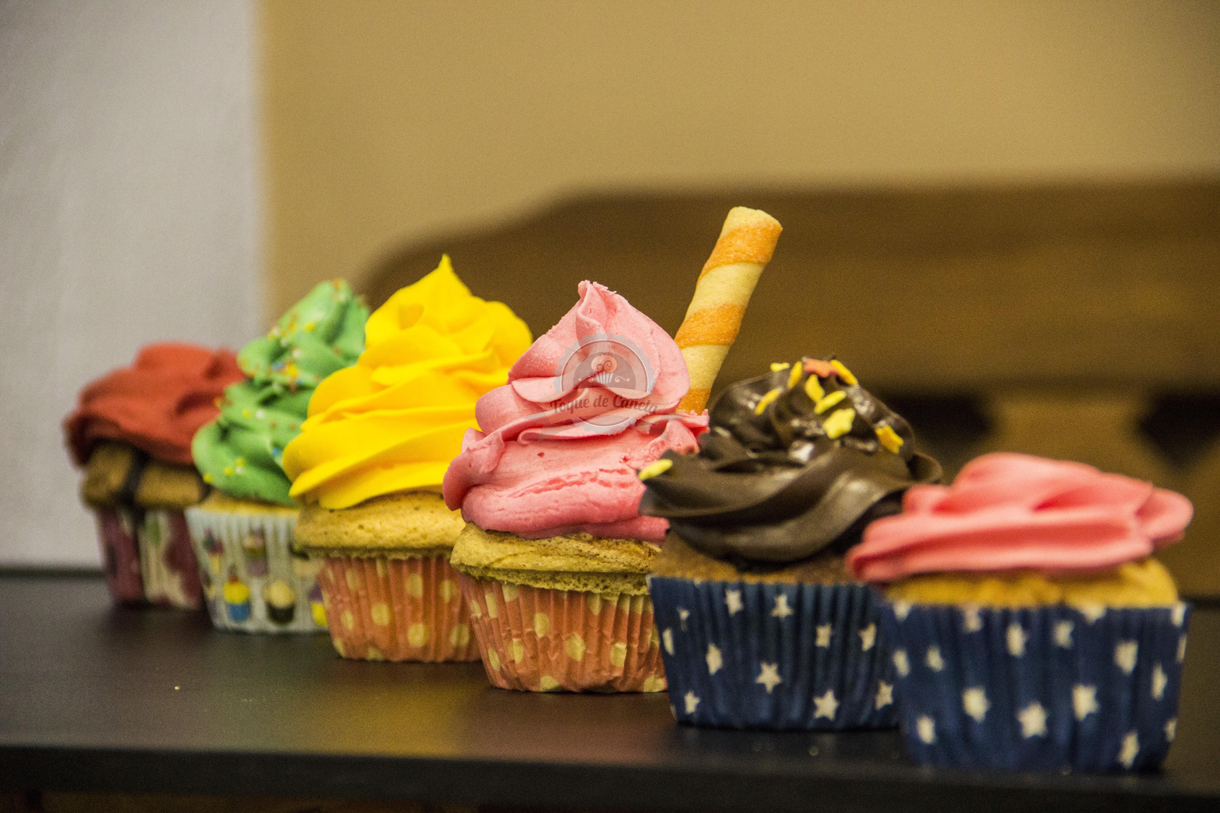 cupcakes-toque-de-canela