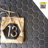 Mercado del 13 cierra la II edición de la liga MIZ