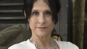 Leonor Bruna