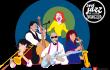 Festival de Jazz de Zaragoza