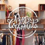 Pippa&Cochomata. Moda y complementos con personalidad.