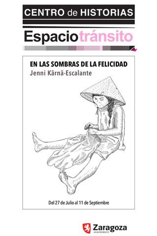 sombras_felicidad