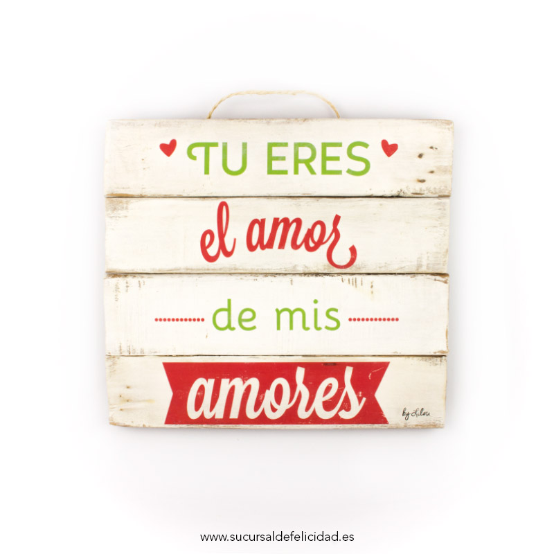 tablita-amores