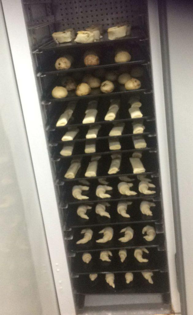 lamardecookies-blogssipgirl-280916-24