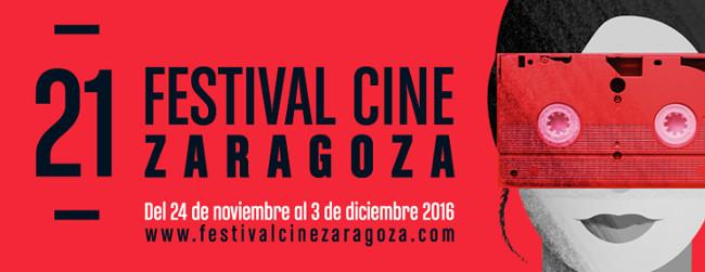 La variedad y el cierzo orientan el 21 Festival de Cine de Zaragoza