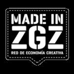 RedMadeinZGZ