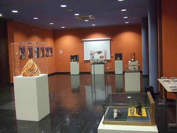 Museos de Zaragoza