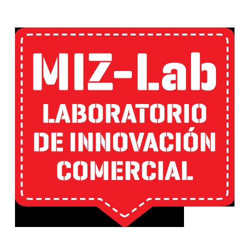 logo MIZ-Lab