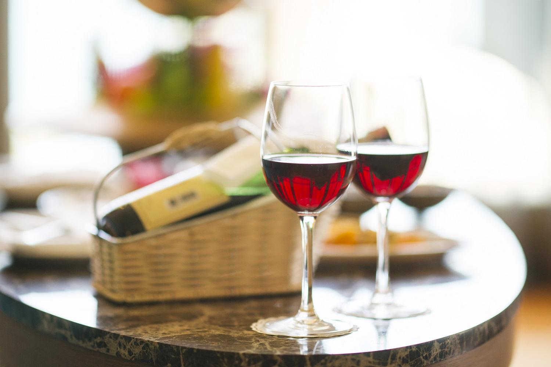 vino aragones