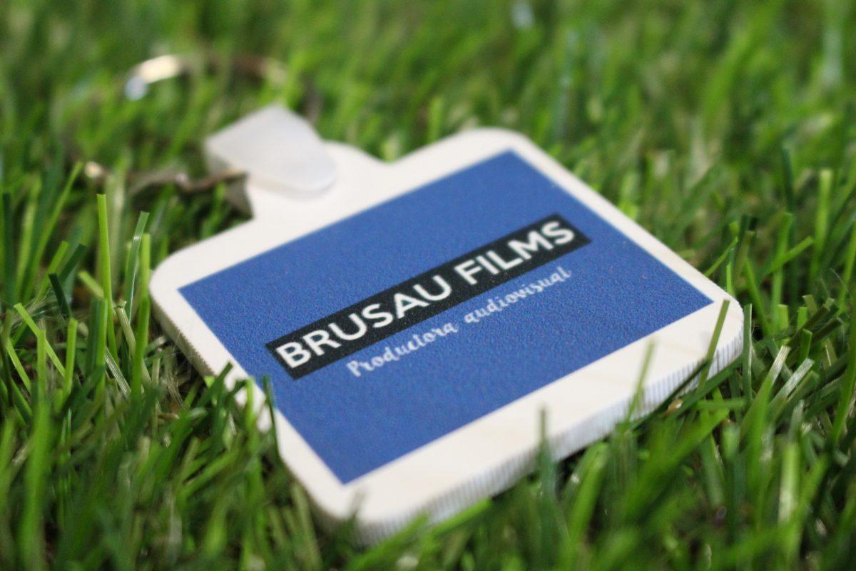 Brusau Films: vídeos publicitarios con sentido cinematográfico