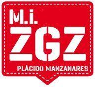 Mi Zaragoza